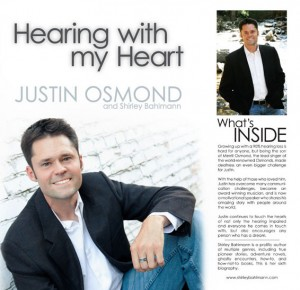 justin-osmond-hearing-with-mt-heart
