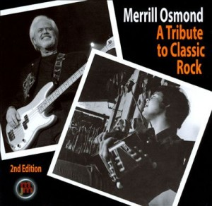 merrill-osmond-classic-rock
